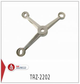 TAZ-2202