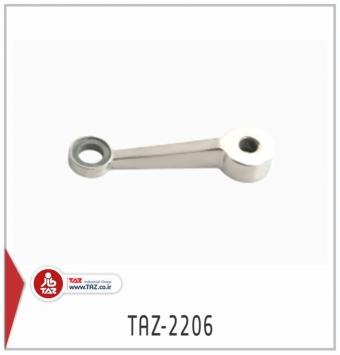 TAZ-2206