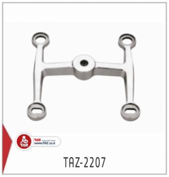 TAZ-2207
