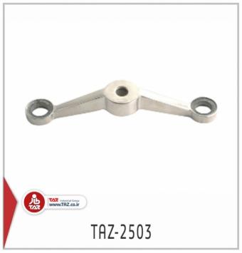 TAZ-2503