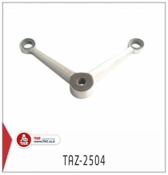 TAZ-2504