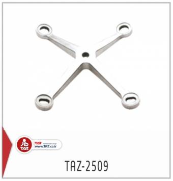 TAZ-2509