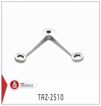 TAZ-2510