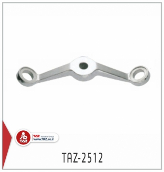 TAZ-2512