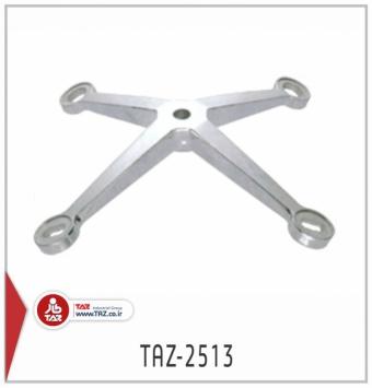 TAZ-2513