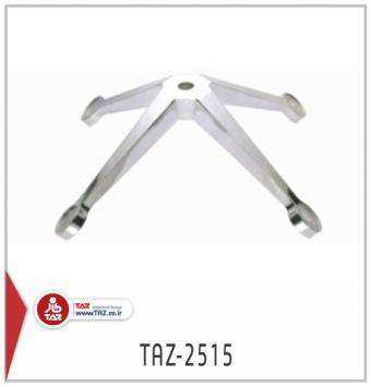 TAZ-2515