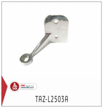 TAZ-L2503A