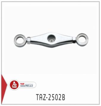 TAZ-2502B