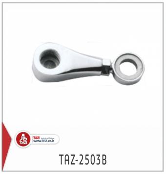TAZ-2503B