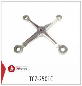TAZ-2501C