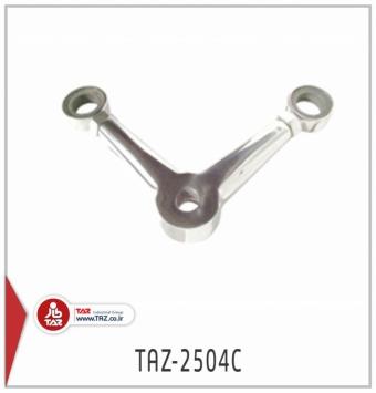 TAZ-2504C
