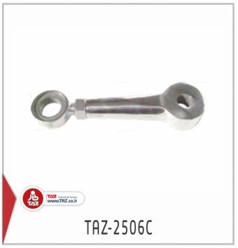 TAZ-2506C
