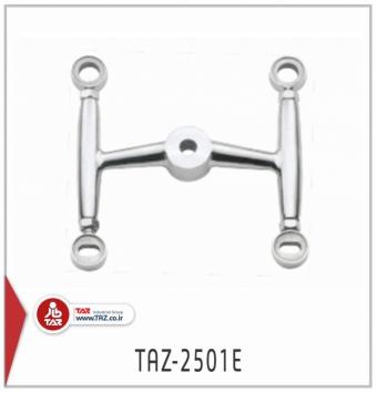 TAZ-2501E