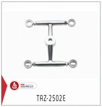 TAZ-2502E
