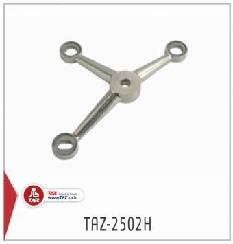 TAZ-2502H