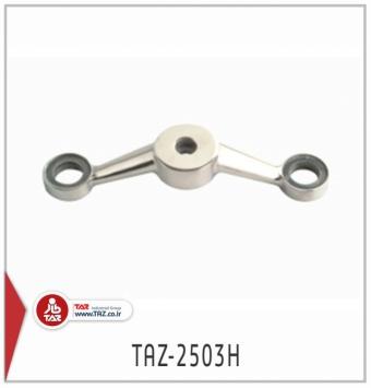 TAZ-2503H