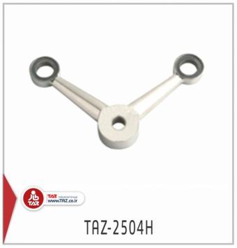TAZ-2504H