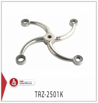 TAZ-2501K