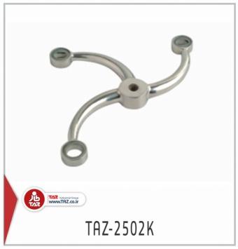 TAZ-2502K