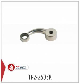 TAZ-2505K