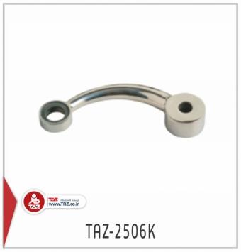 TAZ-2506K