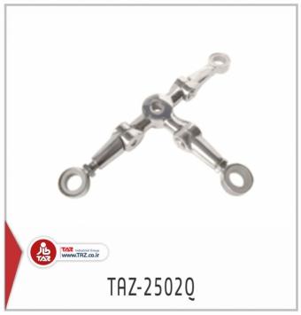TAZ-2502Q