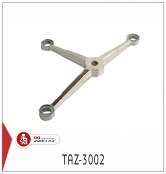 TAZ-3002