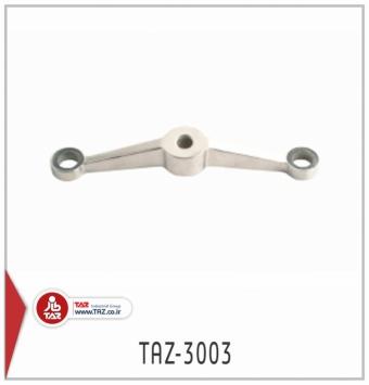 TAZ-3003