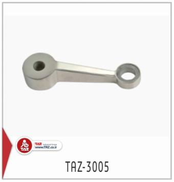 TAZ-3005