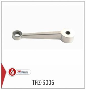 TAZ-3006