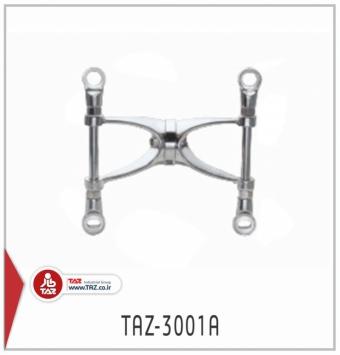 TAZ-3001A