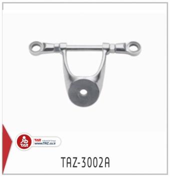 TAZ-3002A