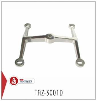 TAZ-3001D