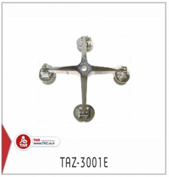 TAZ-3001E