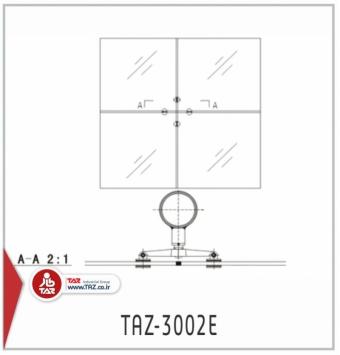 TAZ-3002E