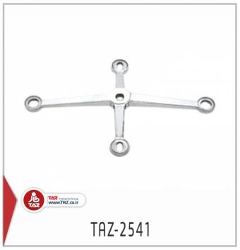 TAZ-2541