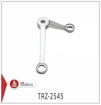 TAZ-2545