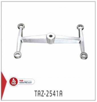 TAZ-2541A