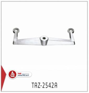 TAZ-2542A