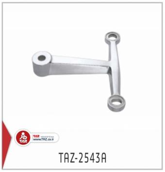 TAZ-2543A