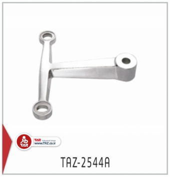 TAZ-2544A