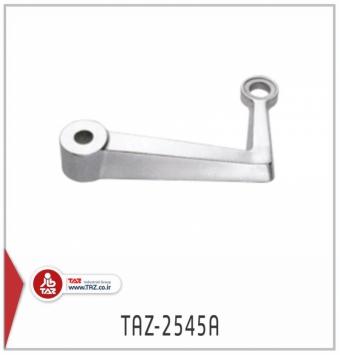 TAZ-2545A