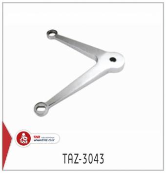 TAZ-3043