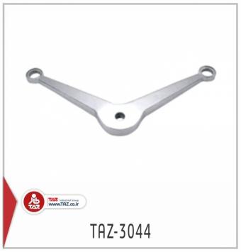TAZ-3044