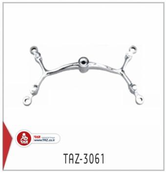 TAZ-3061