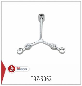 TAZ-3062