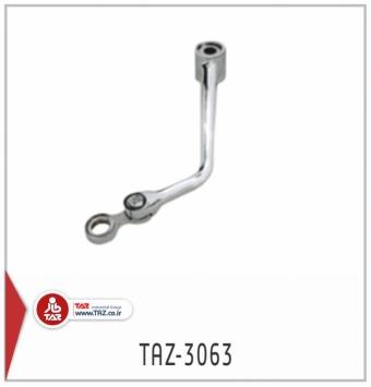 TAZ-3063