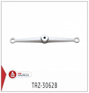 TAZ-3062B