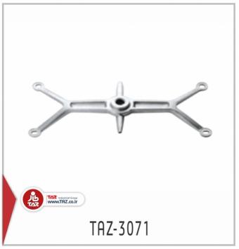 TAZ-3071
