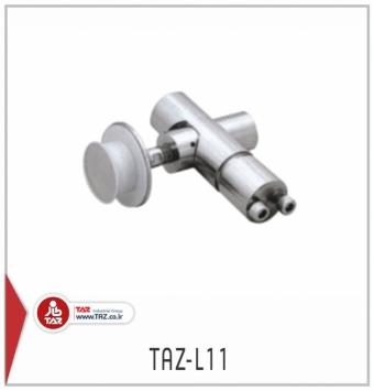 TAZ-L11